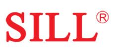 宁波杭州湾新区赛和轴承有限公司