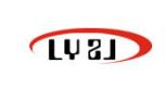 洛阳百思特精密机械制造有限公司