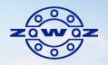 中企瓦轴轴承制造有限公司