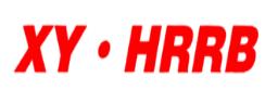 哈尔滨金源轴承制造有限公司
