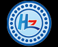 安徽徽熳动力机械制造有限公司