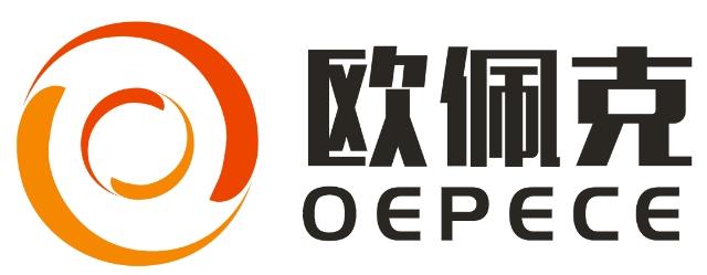 OEPECE